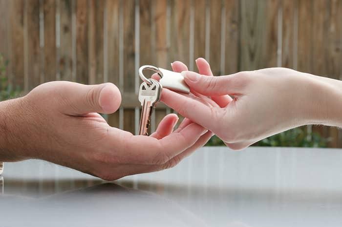 Uw huis verkopen